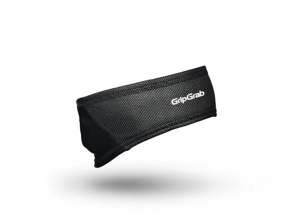 Headband GripGrab