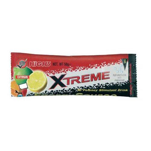Energy Extreme