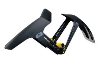Крыло переднее Topeak Defender XC1
