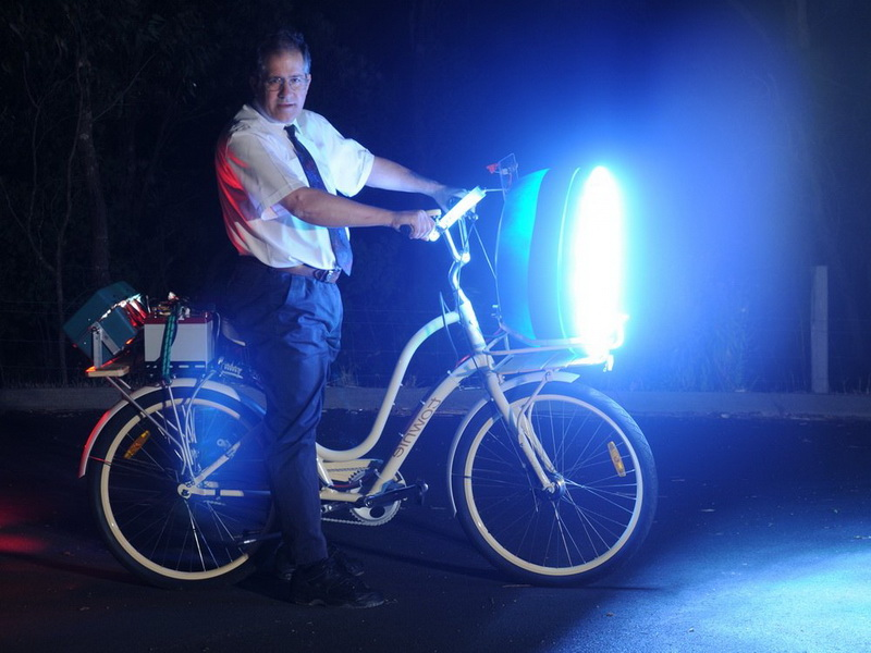 Фонари для велосипеда service-multi.ru