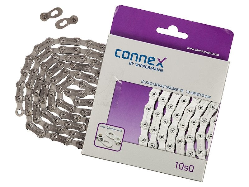 Цепь Connex 10s0