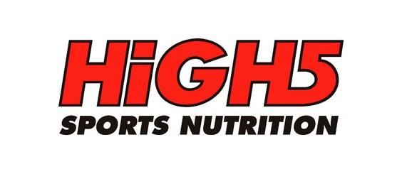 Гели и спортивные напитки High5 - Сервис MULTI