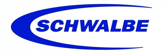 Покрышки Schwalbe