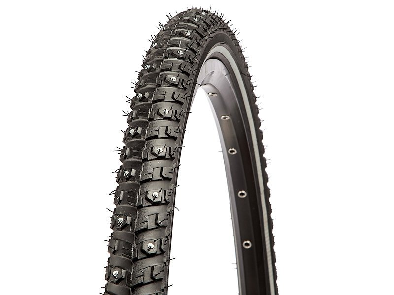 Покрышка Schwalbe Snow Stud Performance 100 26 x 1.9