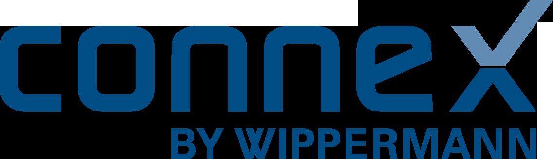 Цепи Connex от Wippermann - немецкое качество по доступной цене