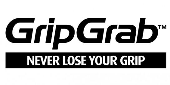Продукция фирмы GripGrab