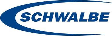 Акция на покрышки Schwalbe