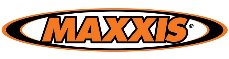 Велосипедные покрышки и камеры Maxxis - Сервис MULTI