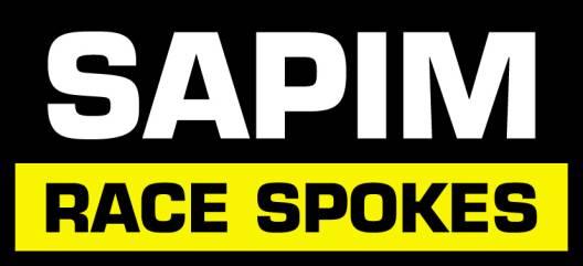 Спицы Sapim - Leader и Race - Сервис MULTI