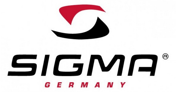 Картинки по запросу sigma pc logo