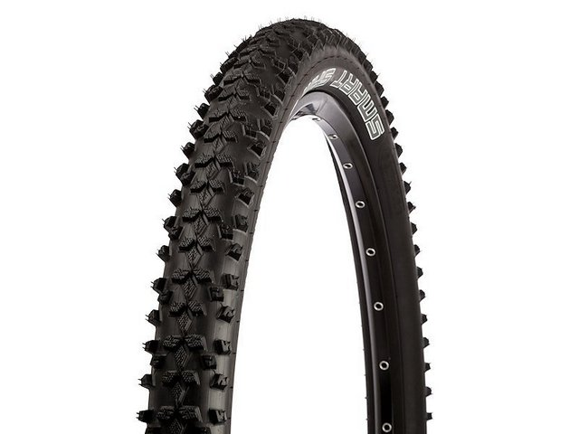 Покрышка Schwalbe Smart Sam Performance - Сервис MULTI