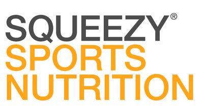 Спортивное питание Squeezy Sports Nutrition - Сервис MULTI