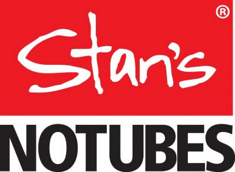 Обода Stan's NoTubes
