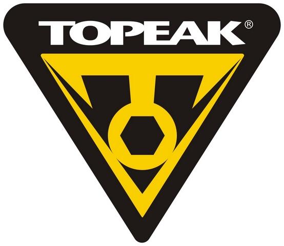 Велосипедные аксессуары Topeak - Сервис MULTI