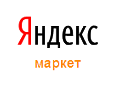 Товары интернет-магазина Сервис MULTI на Яндекс Маркет