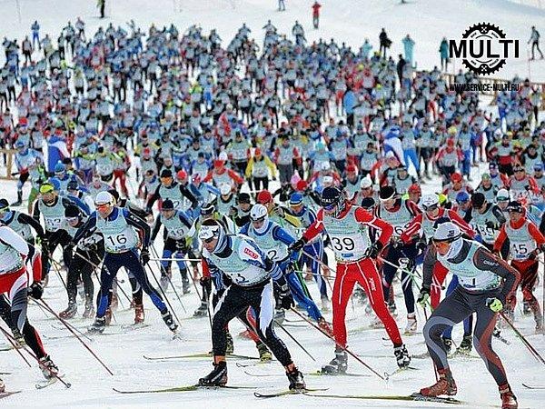 Европа-Азия подготовка лыж 2016 заглавное фото