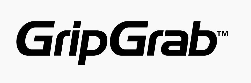 Головные уборы GripGrab
