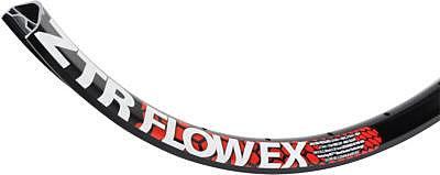 Stan's NoTubes Flow EX