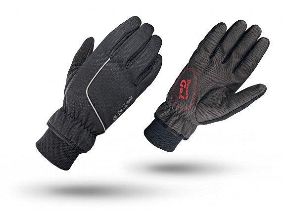 Перчатки зимние GripGrab Windster