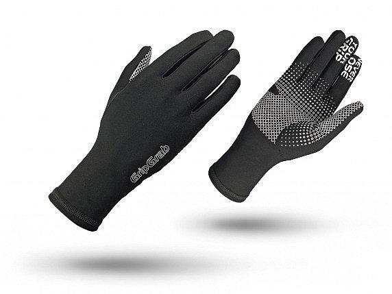 Перчатки зимние GripGrab Insulator