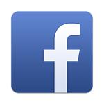 Напишите нам в фэйсбук!