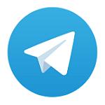 Напишите нам в телеграм!
