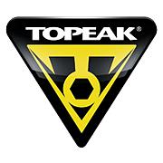 насосы Topeak