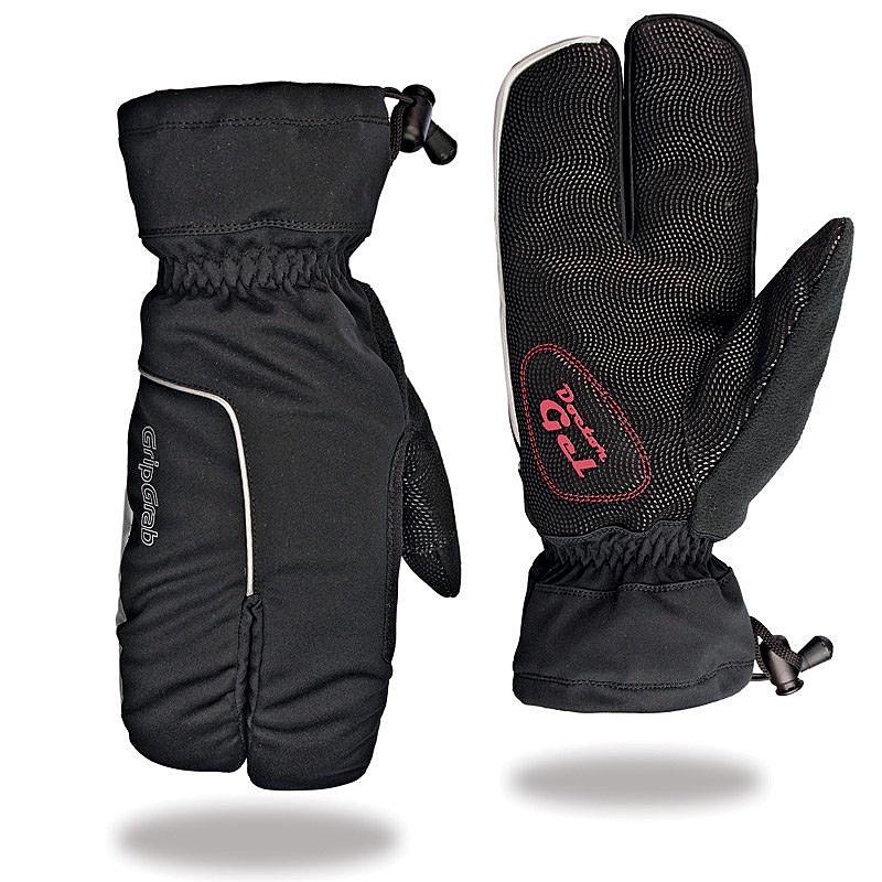 Перчатки зимние GripGrab Nordic