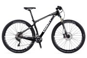 Велосипед Giant XTC Composite 29er 1 2014