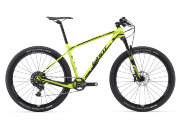 Велосипед GIANT XtC Advanced SL 27.5 1  2016