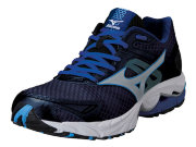 Кроссовки MIZUNO Wave LEGEND (UK)