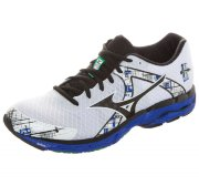 Кроссовки MIZUNO Wave INSPIRE 10 (UK) 12