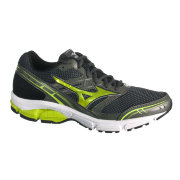 Кроссовки MIZUNO Wave IMPETUS (UK) 40