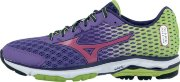 Кроссовки MIZUNO Wave RIDER 18 W (UK) 59