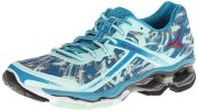 Кроссовки MIZUNO Wave CREATION 15 (W) (UK) 60