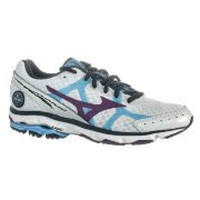 Кроссовки MIZUNO Wave RIDER 17 (W) (UK) 58