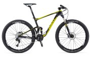 Велосипед Giant Anthem Advanced 27.5 2 2014