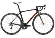 Велосипед 28 Giant TCR Advanced Pro 1 2018