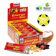 Батончик High5 Energy Bar mini 25г