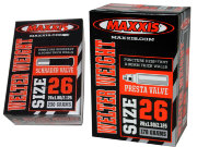 Камера 26 Maxxis Welter Weight