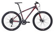Велосипед GIANT Talon 27.5 3 LTD 2016