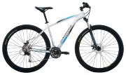 Велосипед MARIN Bolinas Ridge 29er 9sp 2012