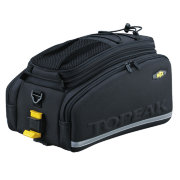 Велосумка TOPEAK MTX Trunk Bag DX на багажник