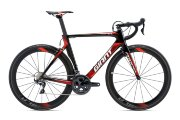 Велосипед 28 Giant Propel Advanced Pro 1 2018