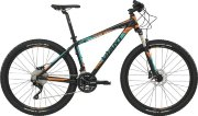 Велосипед GIANT Talon 27.5 2 LTD 2016