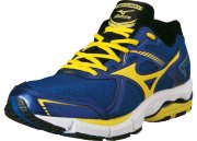 Кроссовки MIZUNO Wave ULTIMA 5 (UK)