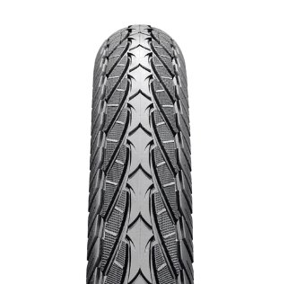 Покрышка 26 Maxxis Overdrive Excel