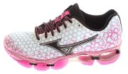Кроссовки MIZUNO Wave PROPHECY 3 (W) (UK)