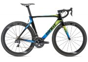 Велосипед 28 Giant Propel Advanced Pro 0 2018