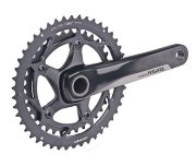 Система Sram Rival OCT GXP Cross 10 скоростей